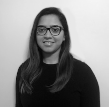 Vidhika Singh