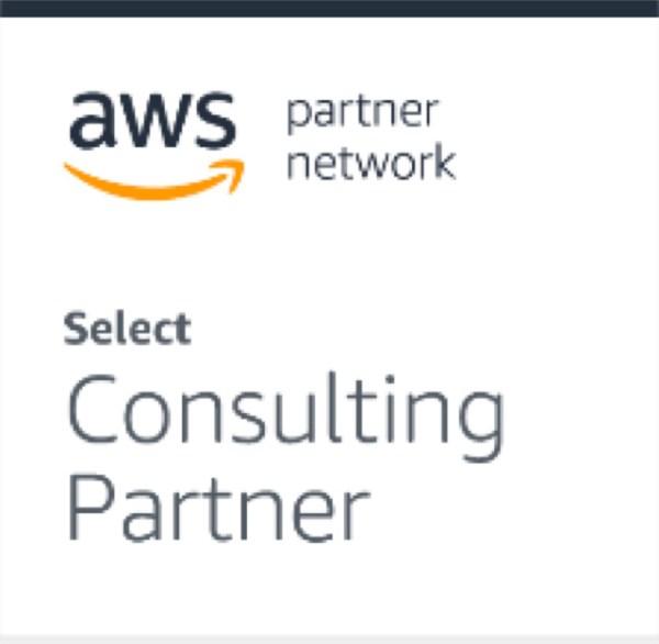 AWS partner services -
