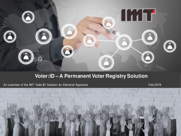 thumbnail of IMT-VoterID-2019WEB