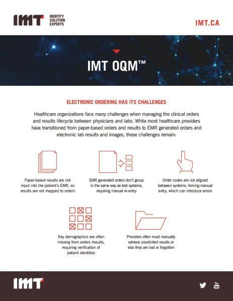 thumbnail of IMT-OQM_factsheet