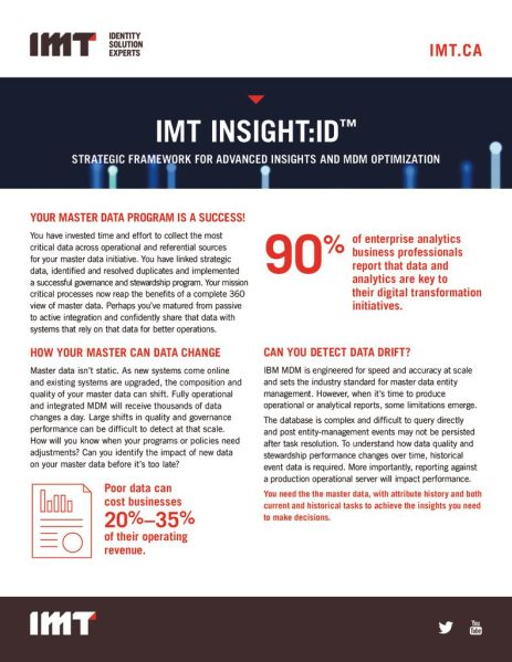 thumbnail of IMT-InsightID_factsheet