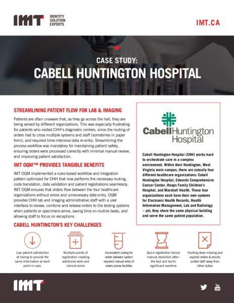 thumbnail of IMT-factsheet_casestudy_cabell_huntington