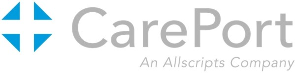 CarePort - an allscripts company