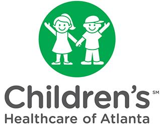 children's health of atlanta