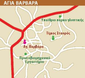 Villages_Maps_Page_01-2-large