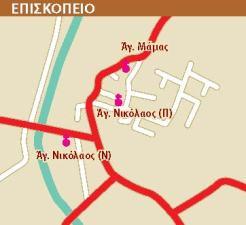 Villages_Maps_Page_18-2
