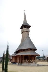 a.kiriakis