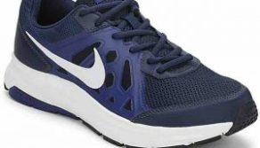 c02fcc23626 10 Best Sports Shoes Under Rs.1000 in India 2019