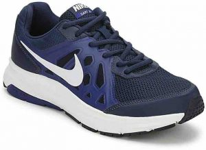 Nike Shoes Online Buy In Indian Rupees Nike India Shoes Price List ... 30de55c6a