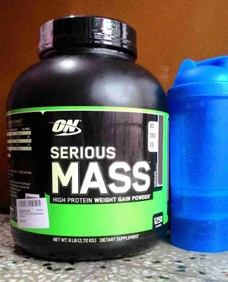 Top 10 Best Whey Protein In India 2019 Reviews Buyer S Guide