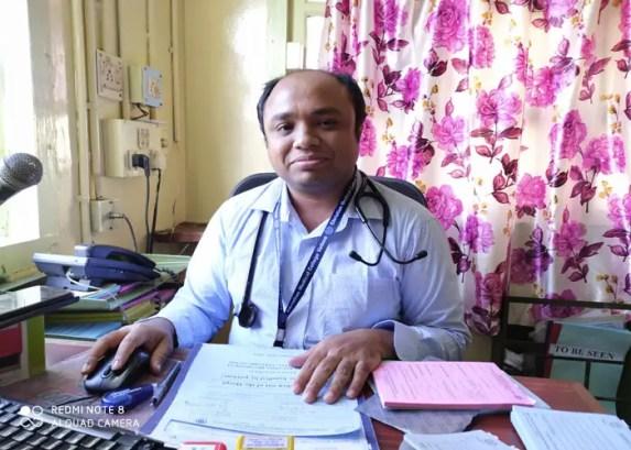 Dr.-Tanvir-Zafar