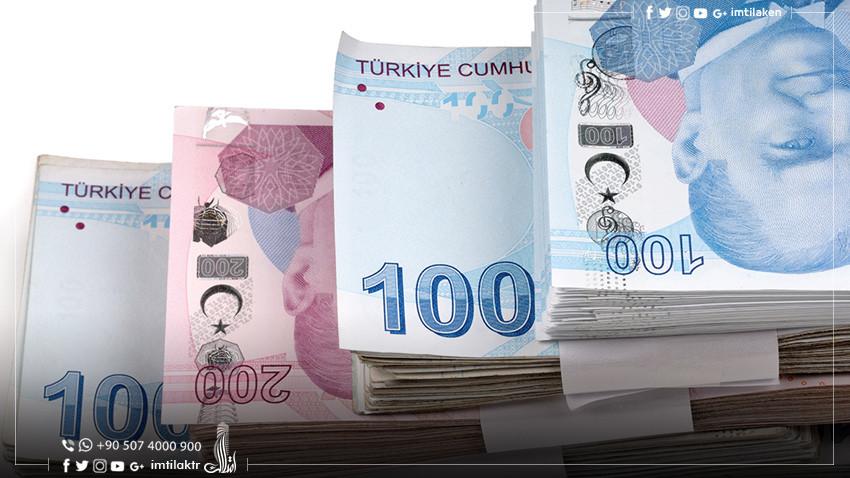 فتح حساب بنكي في تركيا ما الخطوات المطلوبة وما أنواع الحسابات