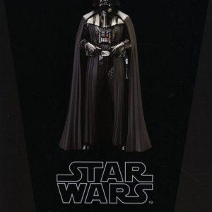 Star Wars Lord Darth Vader Statue Kotobukya