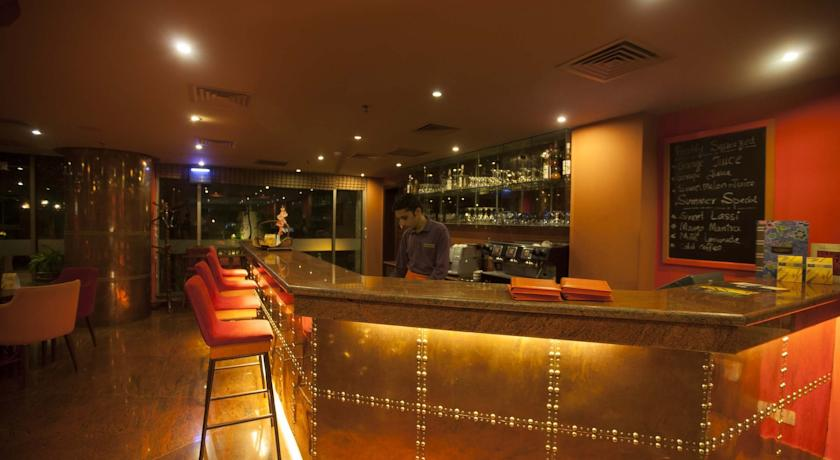 Book Serena Hotel Islamabad On Cheapest Rates Imusafir Pk