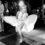 "Marilyn Monroe ""Seven Year Itch"", 1955"