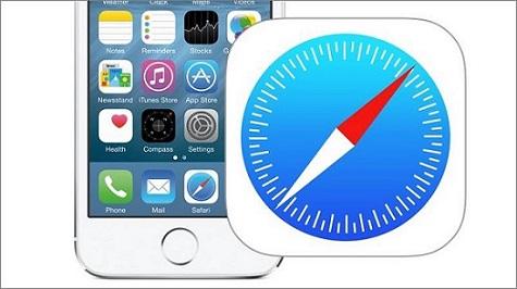 safari - 9 أضافات جديدة على المتصفح سفاري لأجهزة آبل في نظامها الجديد IOS 12
