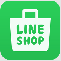 LINESHOP