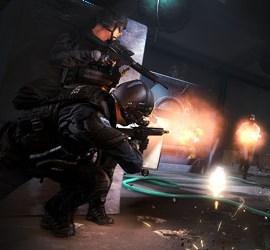 Battlefield Hardline ทดสอบอีกทีต้นปีหน้า พร้อมทั้งรายละเอียดใหม่ๆ ที่เราจะได้พบเจอในเกม