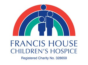 Francis-House-Logo-with-Reg-300x221