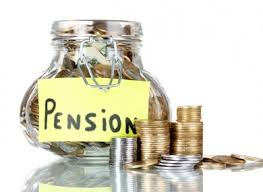 More than £30 million lost to pension scams