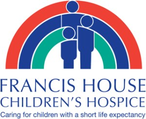 Help us Raise Money for Francis House