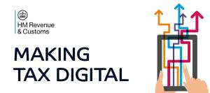 Software Suppliers – Making Tax Digital for VAT