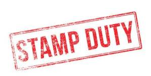 Stamp Duty Cut: 121,500 Households Save £284 million