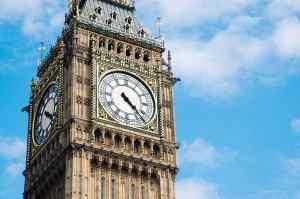 Brexit VAT Update