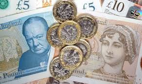 New Measures To Ensure Small Businesses Get Paid On Time