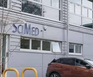 SciMed