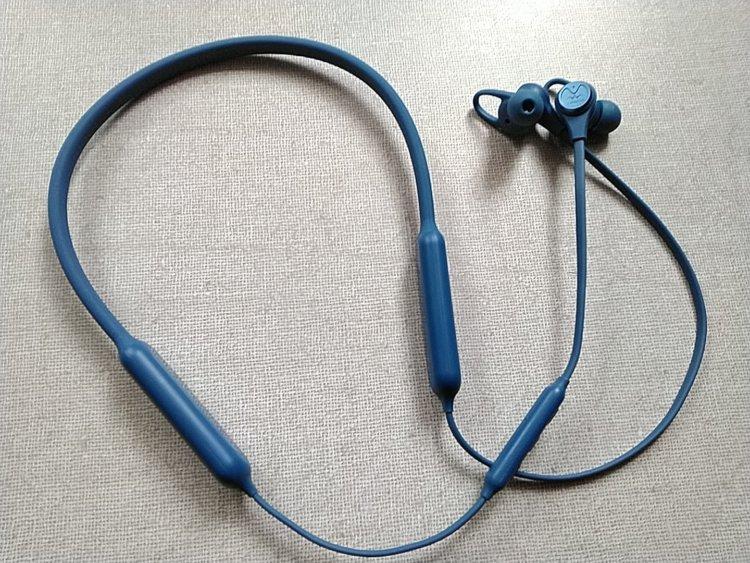 Linner bluetooth アクティブノイズキャンセリング(ANC) イヤホン NC50