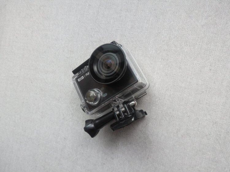 Teclast T20カメラ性能(バックカメラ:天候曇り、自然光)
