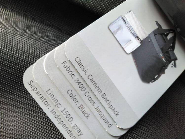 Large Shoulder Messenger Bag for DSLR Camera Photography仕様