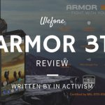 Ulefone Armor 3T Review