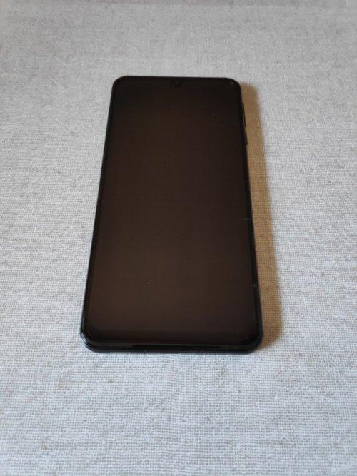 OUKITEL K9 筐体デザイン(表面)