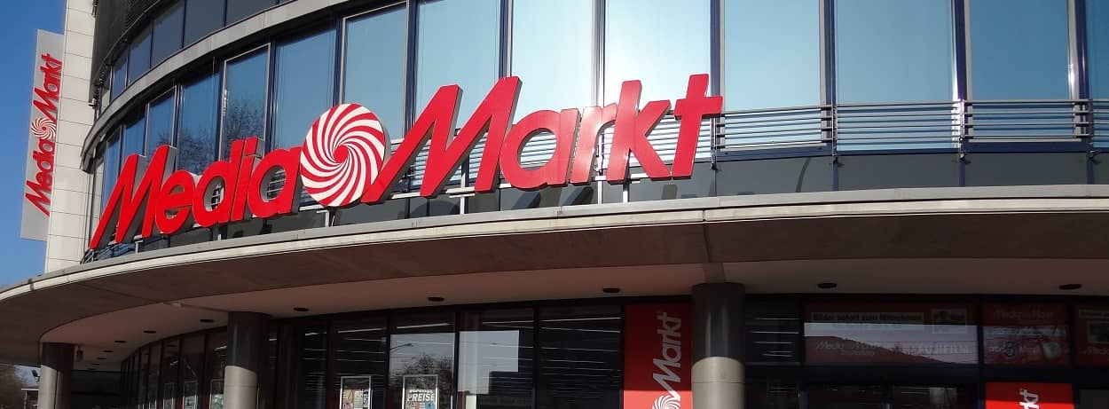 Media Markt Berlin Offnungszeiten Verkaufsoffener Sonntag