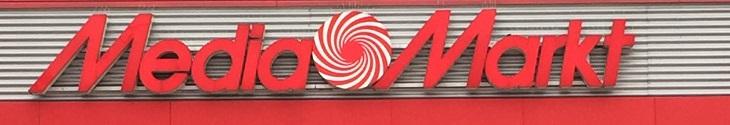 Media Markt Charlottenburg Im Kant Center Offnungszeiten