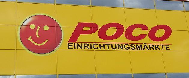 Poco Mobelhauser In Berlin Offnungszeiten Verkaufsoffener Sonntag