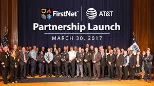 Anti-Verizon FirstNet Article, Part 2