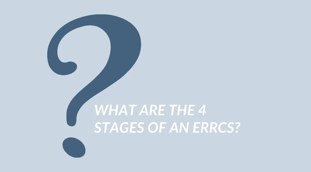 What Are The 4 Stages Of An ERRCS Project?   In-Building Wireless