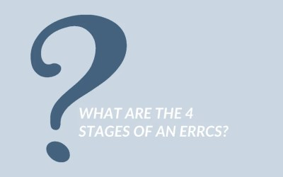 What Are The 4 Stages Of An ERRCS Project? | In-Building Wireless