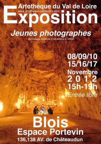 finale-affiche_light-349x494 Expo !