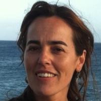 Ana Vega Martin