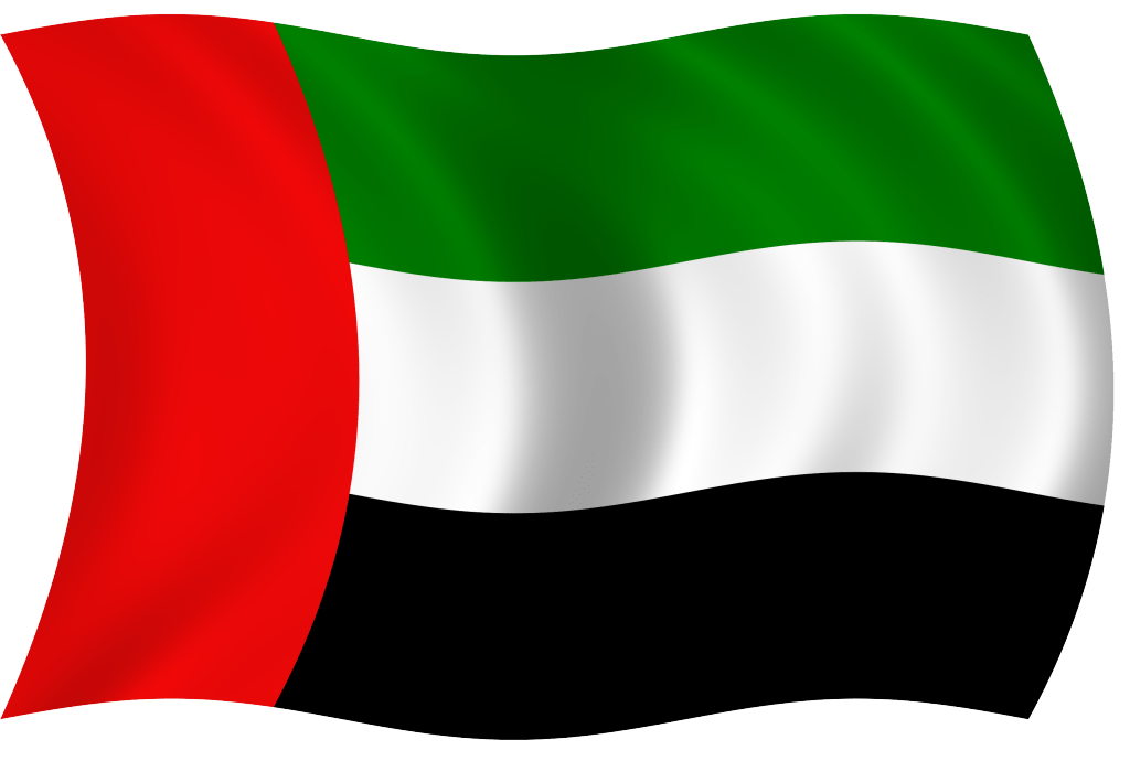 holidays announced for the uae private sector warning big holiday