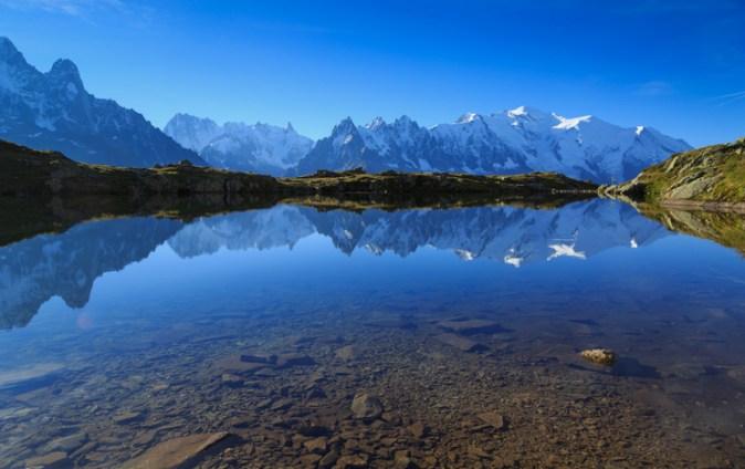 Rodano-Alpi