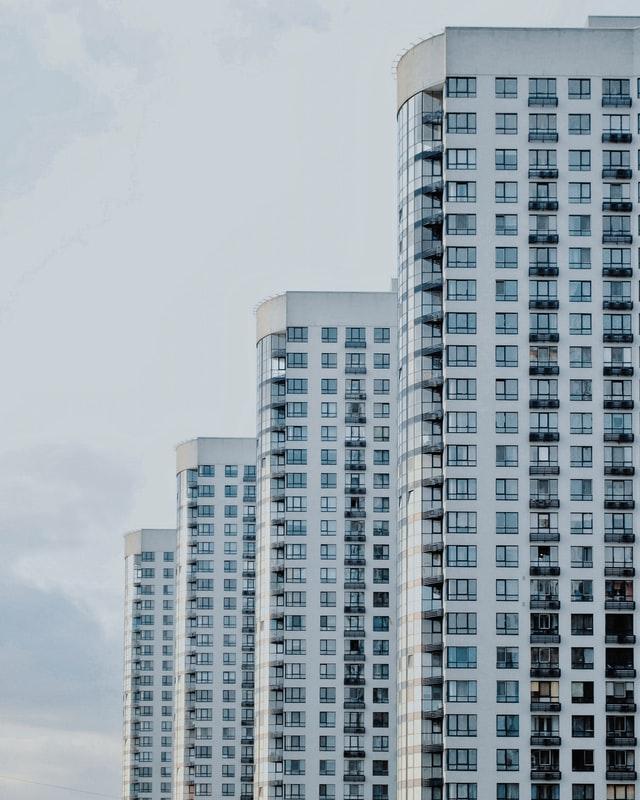 都更建築成本、危老建築成本需要多少?要怎麼計算?