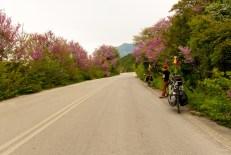 greece road