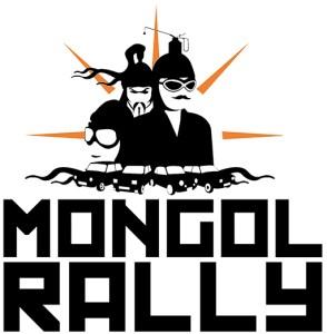 mongol rally_small