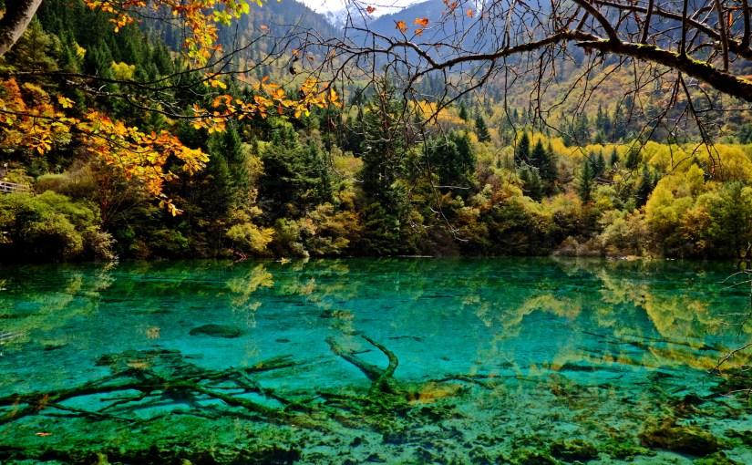 Sichuān Province