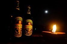 Fullmoon Beer